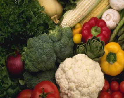 Fresh_Egyptian_Vegetables_And_Fruits.jpg